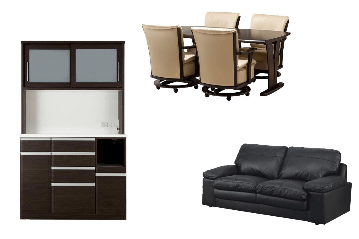 家具_画像