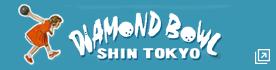 新東京ダイヤモンドボウル