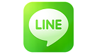 LINE友メール会員_画像