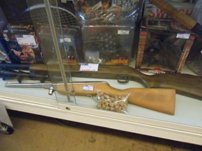 コルク銃2