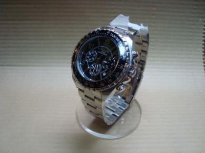 POLICE時計1