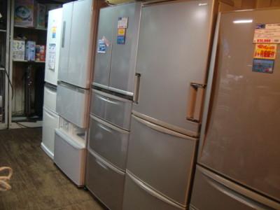 戸田冷蔵庫3