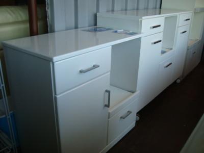 戸田キッチン家具2