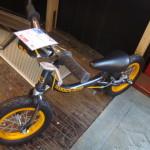 12自転車2