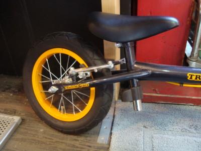 12自転車3
