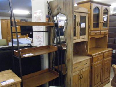 カントリー 家具