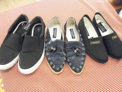 靴 メンズ