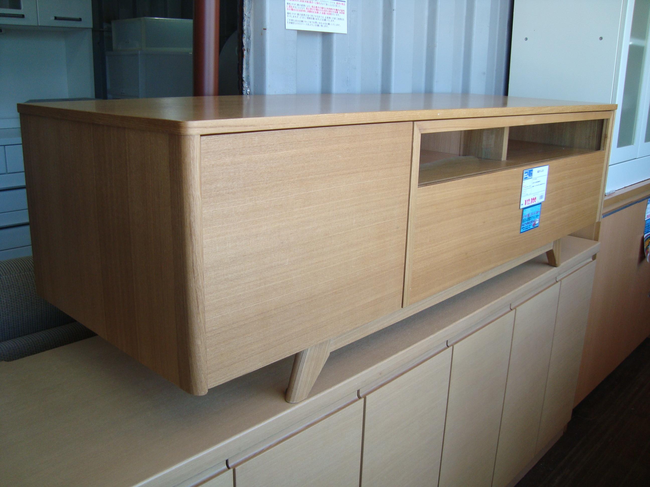 戸田家具6