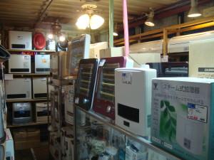 戸田暖房3