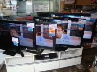 戸田テレビ