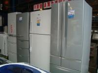 戸田冷蔵庫2