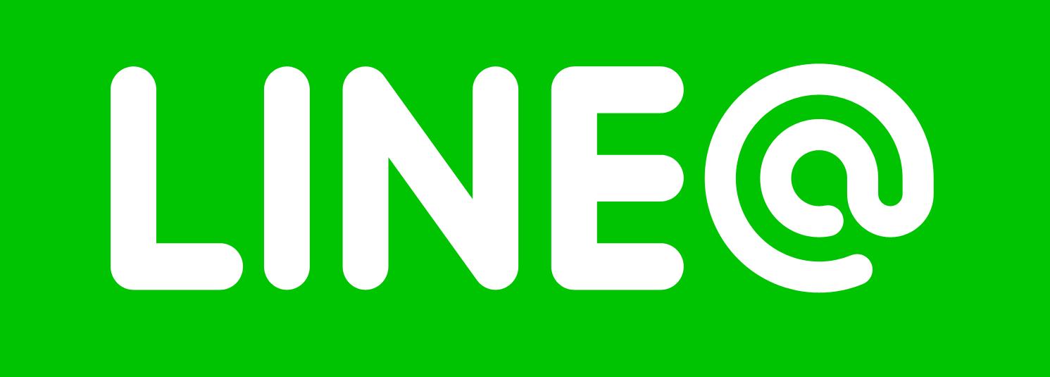 LINE@サービス