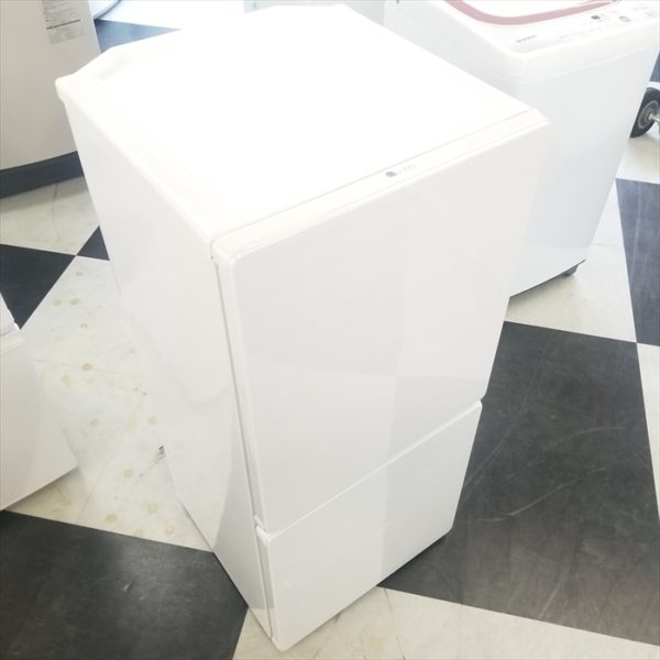 B級家電冷蔵庫が半額