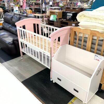 立川市の新生活におすすめ家具