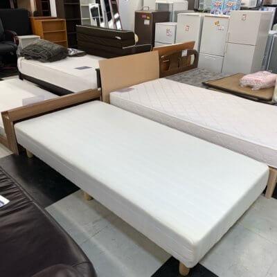 昭島市の新生活におすすめ家具
