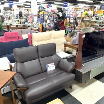 八王子市の新生活におすすめ家具