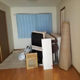 IKEAのベッドを処分したい!粗大ごみの業者に回収してもらった体験談!画像