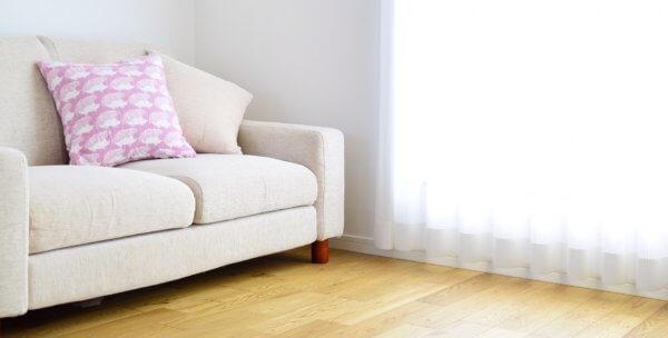 家具・家電のサブスクレンタルで新生活をスタート